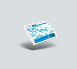 UC Homepage