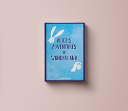 Alice_Cover.png
