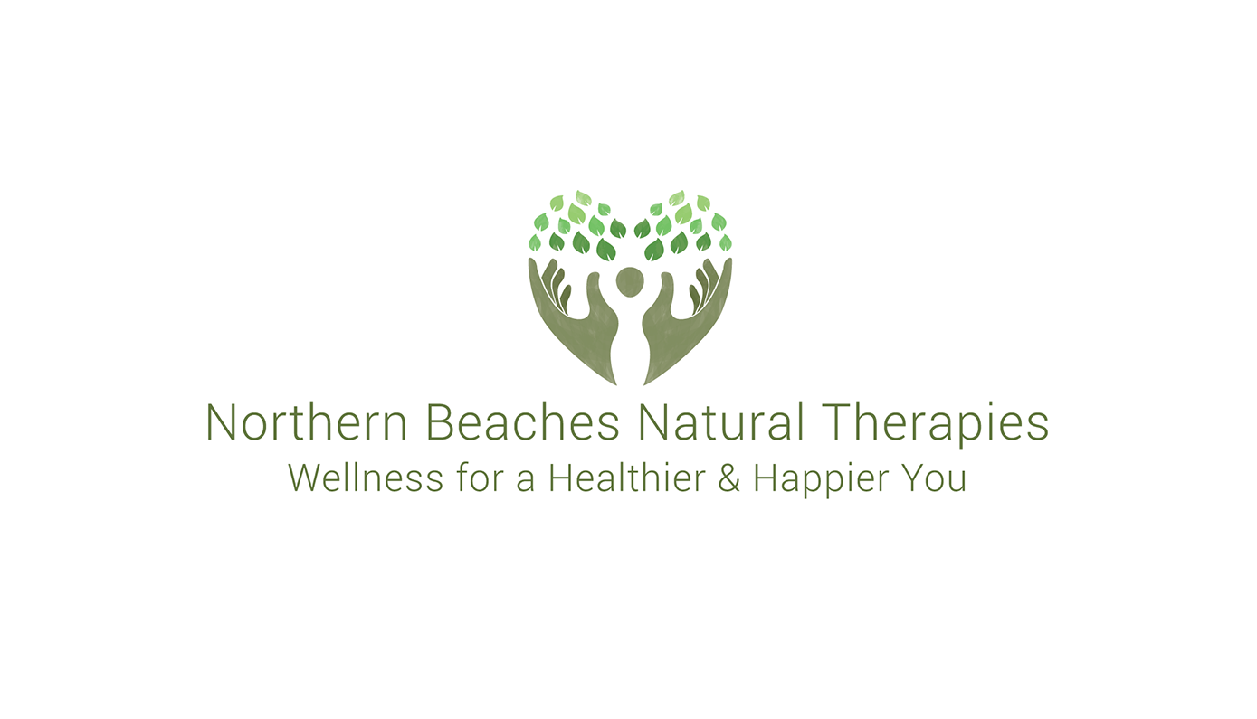 Northern Beaches Natural Therapies Logo