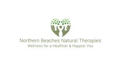 Northern Beaches Natural Therapies Logo