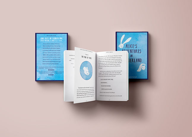 BookMockUP1_edited.jpg