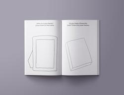 colouringbook5_edited.jpg