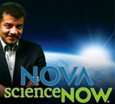 NOVA SCIENCENOW