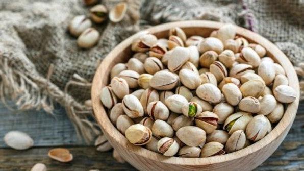 Фисташки орех (0,5 кг )
