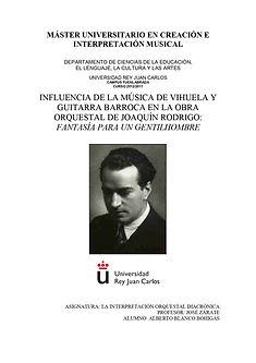 Portada nueva Joaquín Rodrigo_page-0001.jpg