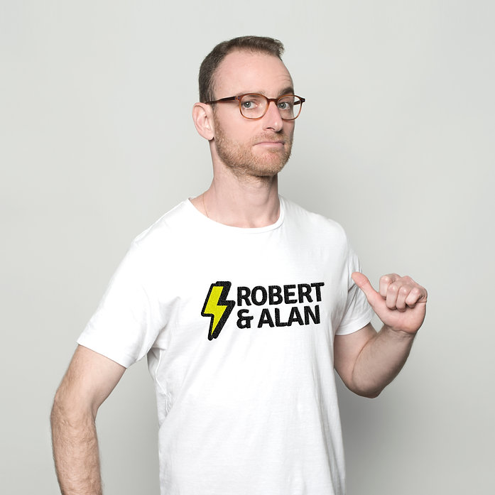 Lema de la camiseta