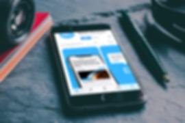 Mockup App Store.png