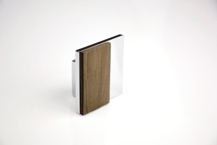 Oriente Wood