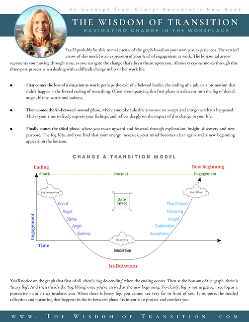 Change&TransitionModelHandout.png