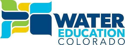 wateredco logo.jpg