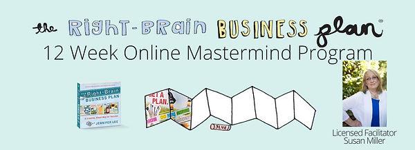 Online Program.jpg
