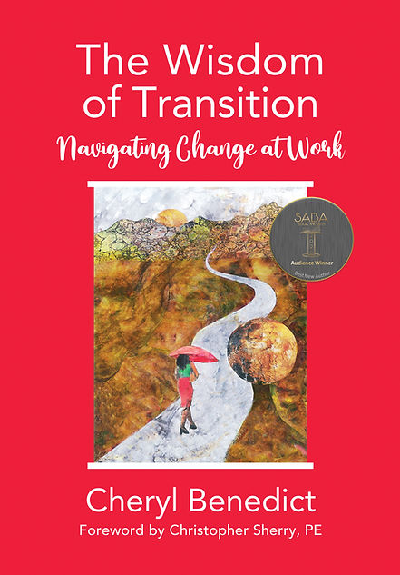 cheryl-benedict-wisdom-of-transition-cover-FRONT.jpg
