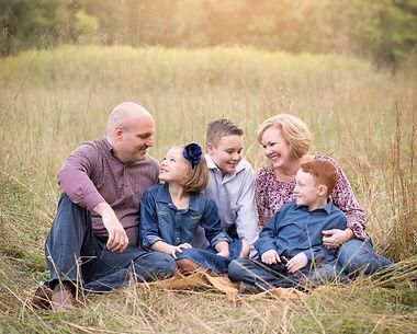 Family-8x10_03.jpg
