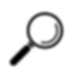 magnifyingglass.PNG.png