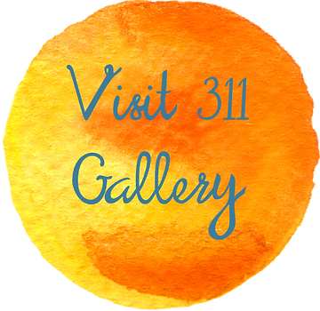 visit311gallery.png