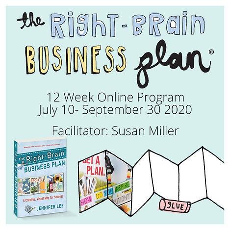 9 week online group with Susan Miller.jp