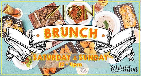 Zion Brunch Saturday & Sunday.jpg