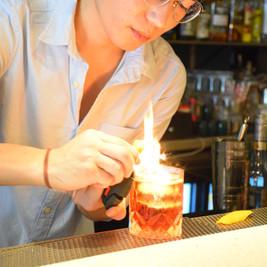 x Bartender Bishu.JPG