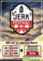 Jerk Festival Rummin.png