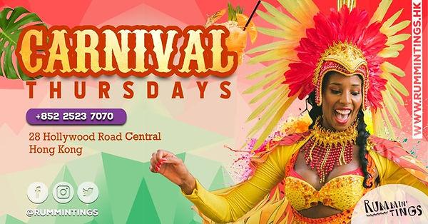 Carnival Thursdays.jpg