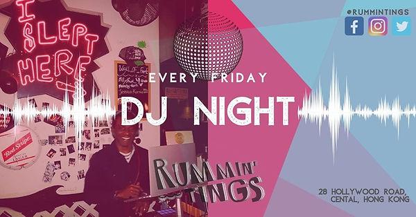 Friday DJ Night.jpg