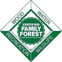 certified_family_forest_logo.jpg