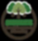 Shultz_logo_color.png