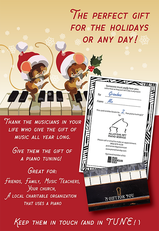 Gift Cert Holiday Graphic.png