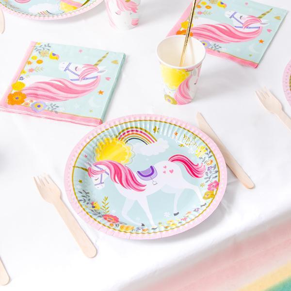 Magical Unicorn Party.jpg