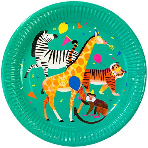 Party Animals Paper Plates.jpg
