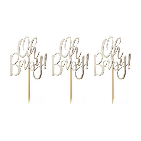 ob-105_oh_baby_cupcake_toppers_-_cut_out