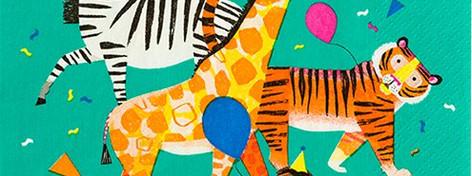 Paper Animals papr napkins.jpg