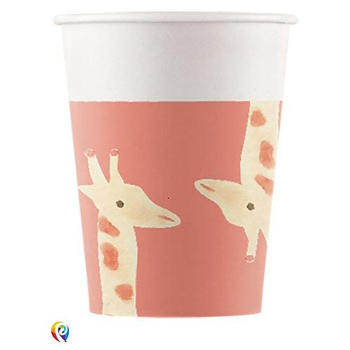 Safari PaperCups
