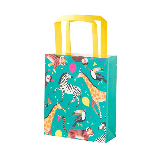 Party Animals paper party Bags.jpg