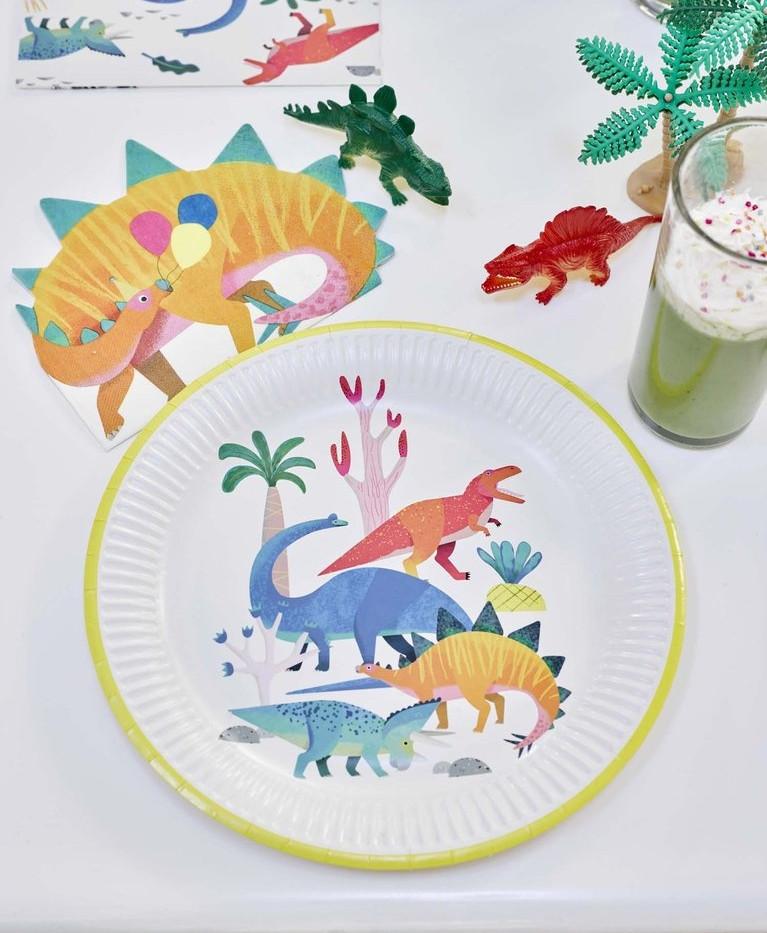 Little Dino Party.jpg