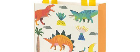 Little Party Dino Paper Bags.jpg