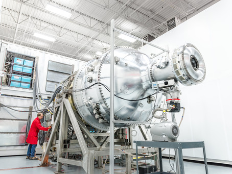 8 Things You Need to Know about Fusion