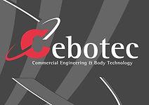 Cebo Logo (2)_Page_1.jpeg