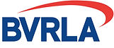 BVRLA Logo 2017.jpg
