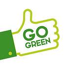 Go Green.jpeg