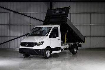 Engineered_To_Go_Tipper-20868-1024x683.j