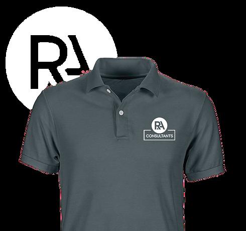 RA_polo-shirt-mockups2.png