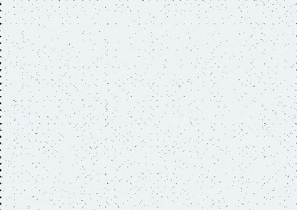 Leverone Patterns v2-02.png