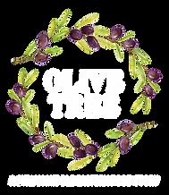 Olive Tree Logo Formats v4-04.png