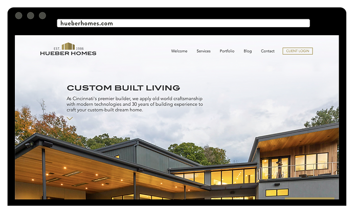 hueber website-01.png