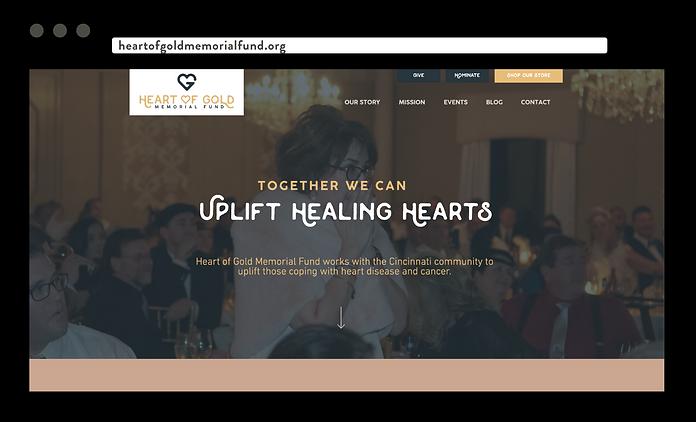 heart website-01.png