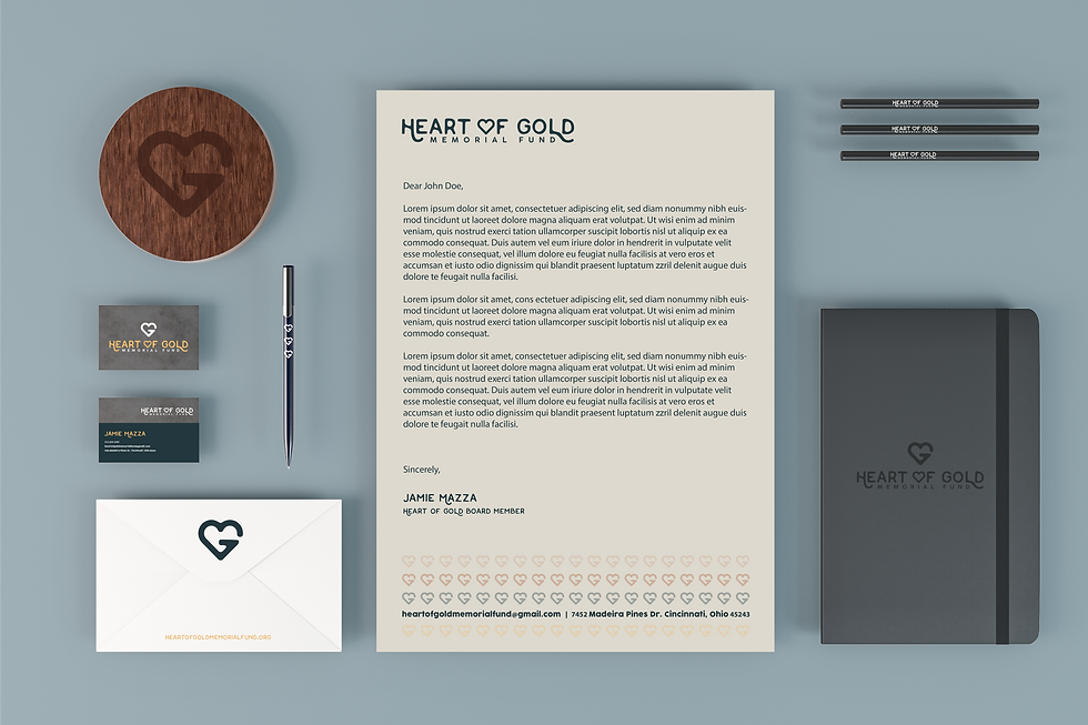 Heart Corp ID-01.png