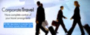 corporate_banner.jpg