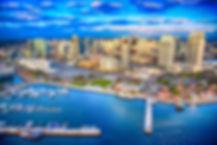 San Diego Skyline.jpg