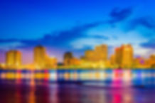 New Orleans Skyline.jpg